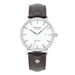 Bruno Söhnle Automatic München Automatik I 218 Men's Watch 17-12218-241