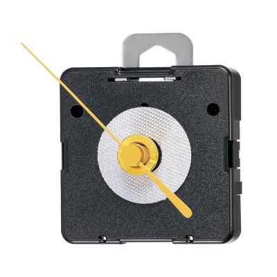Quarz-Uhrwerk Dugena 838, ZWL 11,00mm - extrastarke Ausführung