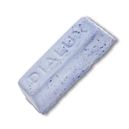 Dialux Polierpasten Blau