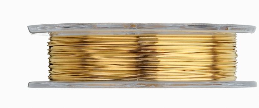 Anchor Stick Twist 8 m 6-fädig couleur 361 paille coton 0,19 EUR//M