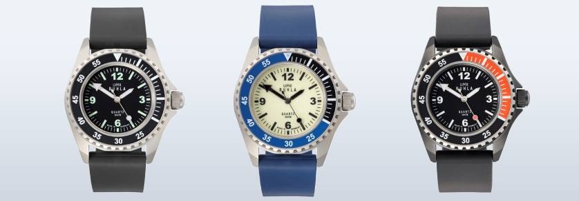 Uhren Manufaktur Ruhla