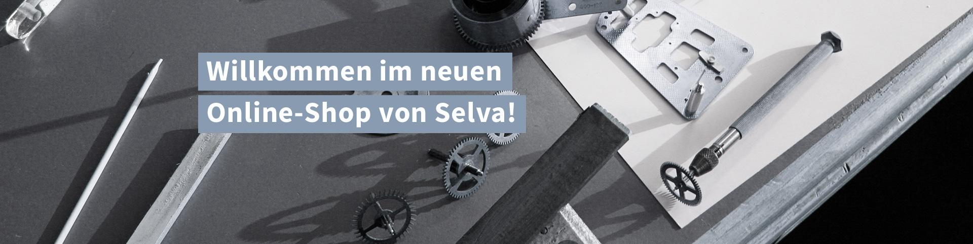 001_DE_Willkommen