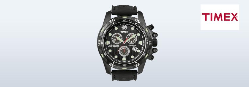 TIMEX montres