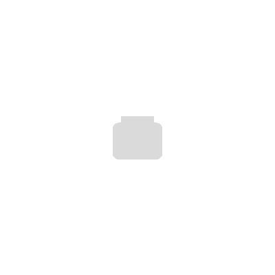 Sekundenzeiger grün 80mm